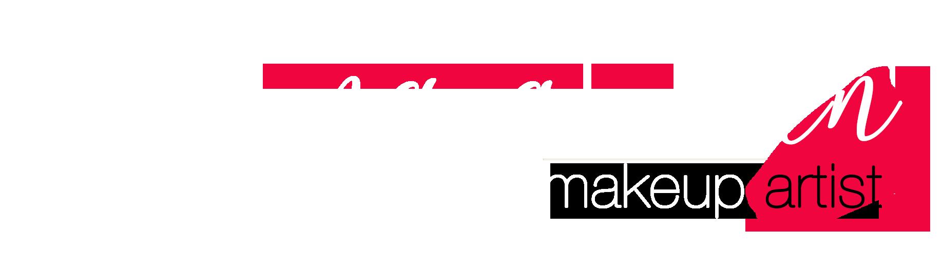 Marina Grikun - Makeup artist
